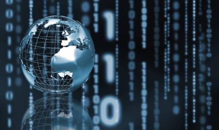 europa La economía digital ocupará un 27% del PIB este año