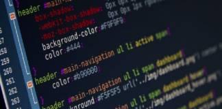 Los 5 lenguajes de programación que deberías aprender en 2020 1C