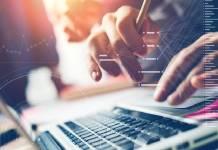 Los datos, fundamentales en la transformación digital necesidades del cio