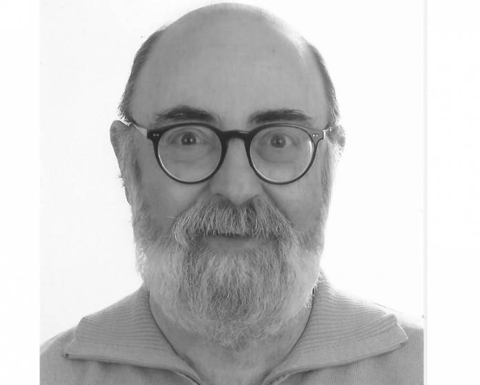 Miquel Barceló web incomunicados