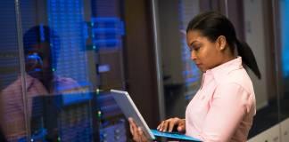 centro de datos data center servidores analista de datos
