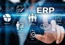 Por qué emplear un ERP para la gestión eficiente de las pymes datisa