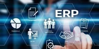 Por qué emplear un ERP para la gestión eficiente de las pymes datisa implementar un ERP ecommerce y erp