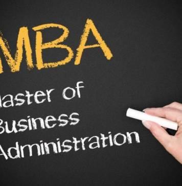 Por qué hacer un MBA en formación en nuevas tecnologías en la VIU