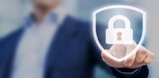 shift-left ciberseguridad, ciberguerra, hackers Pro-Watch Integrated Security Suite, seguridad en tiempo real