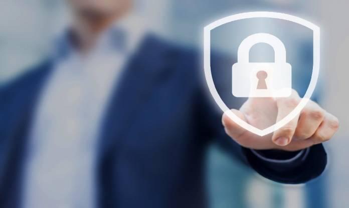 ciberseguridad, ciberguerra, hackers Pro-Watch Integrated Security Suite, seguridad en tiempo real