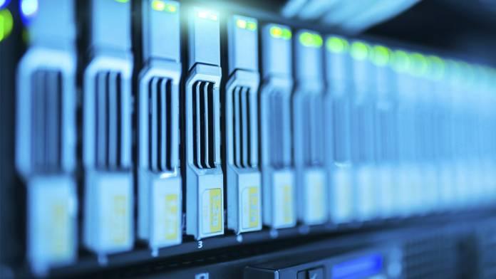 redes inteligentes cloud