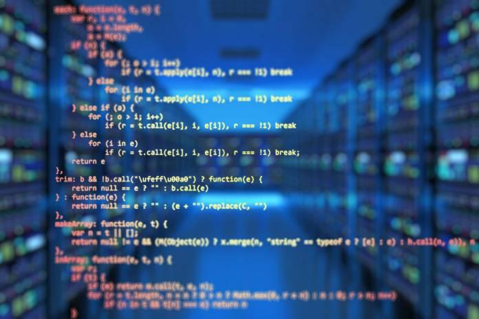 open data centro de datos data center gestión de datos