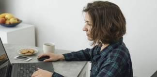 10 herramientas para un teletrabajo más eficiente nuevo puesto de trabajo escritorio remoto