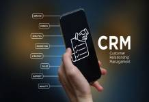 3 beneficios de integrar el CRM con el contact center base de conocimiento