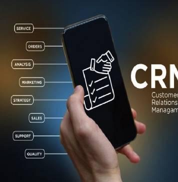 3 beneficios de integrar el CRM con el contact center base de conocimiento