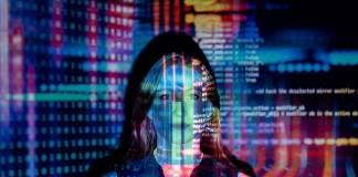 big data hacker etico