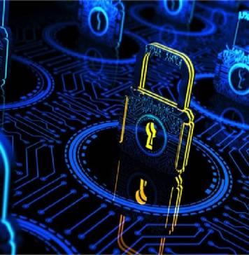 seguridad de la información Cómo aumentar la ciberseguridad de las administraciones públicas ciberdelincuentes