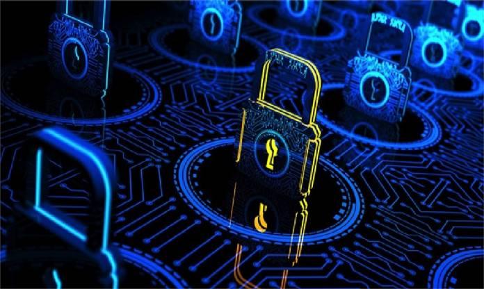 seguridad de la información Cómo aumentar la ciberseguridad de las administraciones públicas ciberdelincuentes secure net