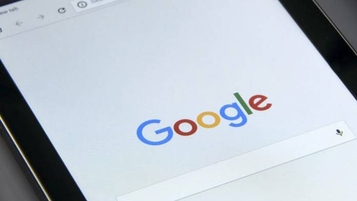 Optimizar imágenes en google optimizacion SEO