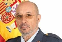 Entrevista con Fernando Acero, Coronel Ejercito del Aire (Reserva) y CISO Global de Grupo OESÍA