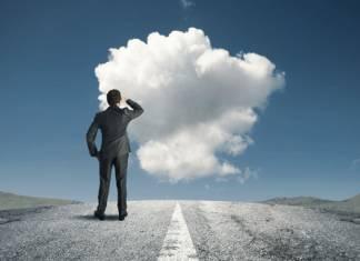 Guía empresarial sobre escalabilidad según las necesidades
