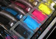 Comparativa Impresoras Multifunción 2020. impresoras multifuncionales inteligentes