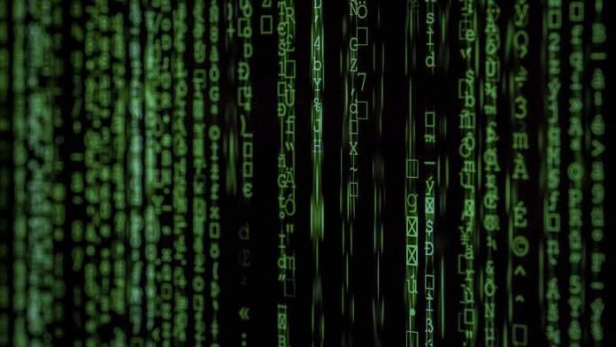 IonQ afirma que ha construido la computadora cuántica más poderosa hasta la fecha