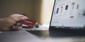 Las 4 cosas que debes tener en cuenta a la hora de abrir tu tienda online (Pexels)