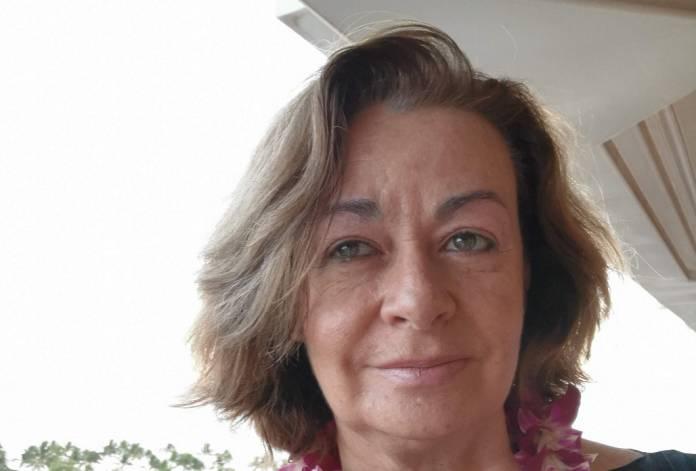 Pilar Bernat web