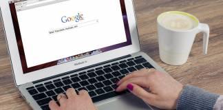 Sonos demanda a Google de nuevo