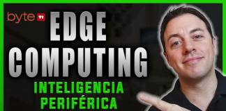 2020-11-29 - EDGE COMPUTING