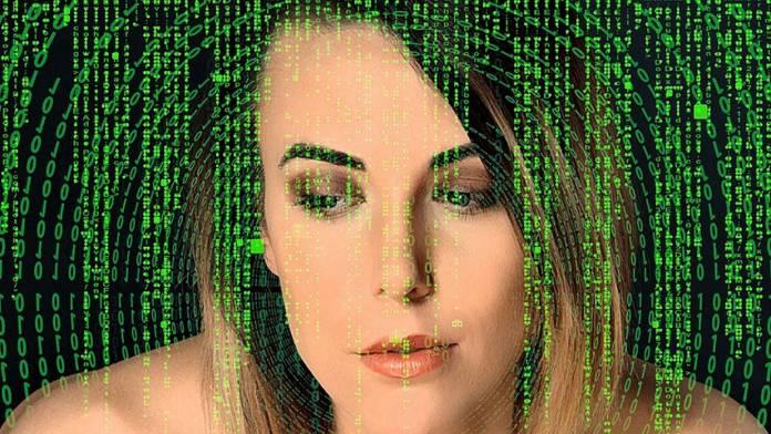 banca enlaces de vídeo (Pixabay)