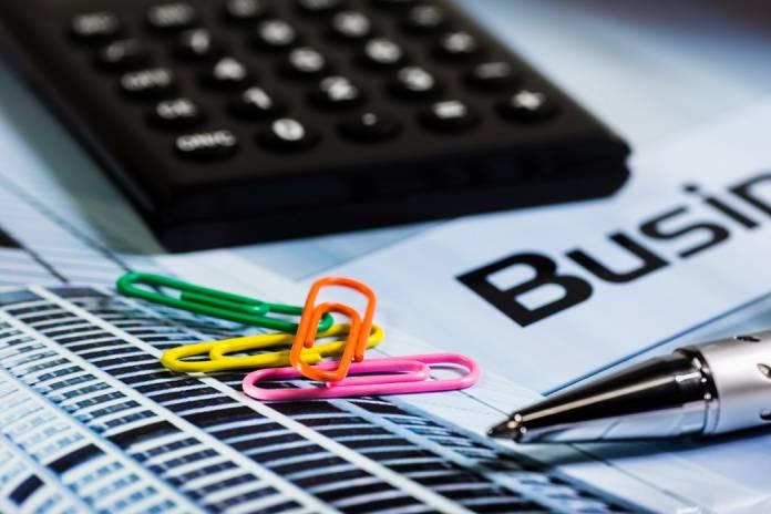 Penteo s/4Hana calculator negocio empresa