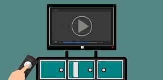 Cómo convertir una TV en una Smart TV segura