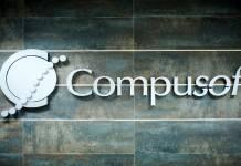 Compusof incrementa un 60% su volumen de pedidos en 2020 Compusof se une a HP Amplify Impact el nuevo programa de Impacto Sostenible, englobado en el proyecto para partners HP Amplify.