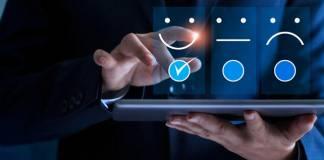 guía para descubrir cómo las conexiones entre máquinas determinan la experiencia del cliente.