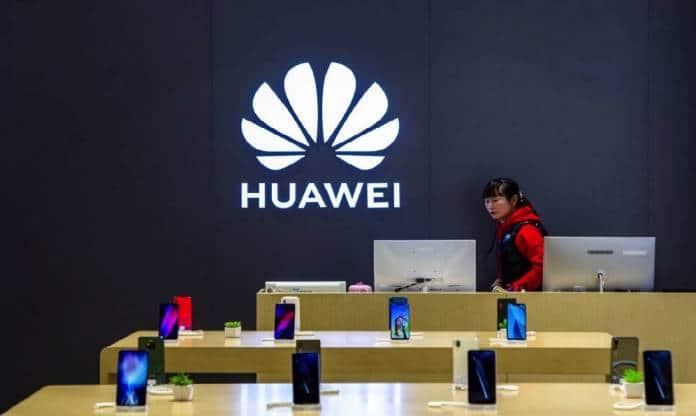HarmonyOS 2.0 El Futuro de las TIC de Huawei España cierra su octava edición