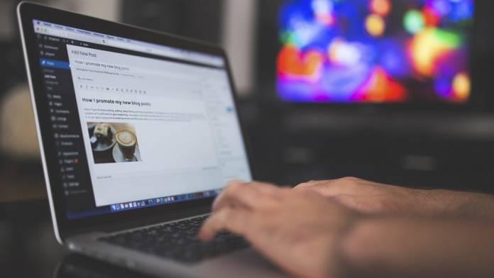 El mercado de dominios enfrenta nuevos desafíos (Pexels)