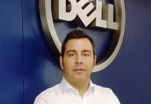 Javier Gallego Dell web