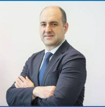Leandro Hermida Ibercaja