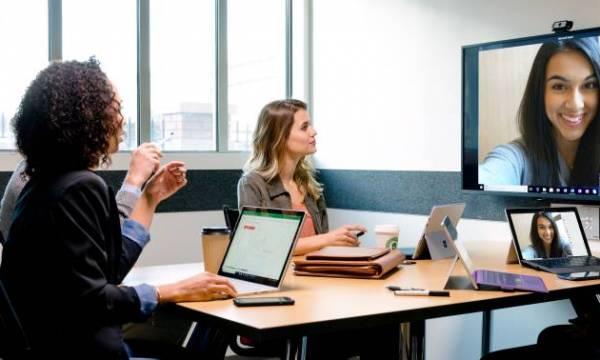 Los beneficios de agregar la telefonía en la nube a Microsoft Teams
