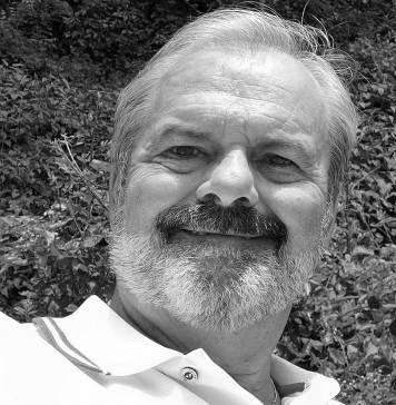 Manuel Lopez web informática
