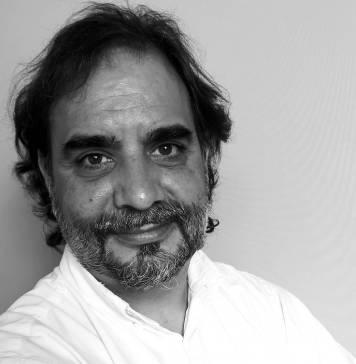 Manuel Navarro, Director de Byte TI web