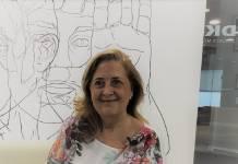 Maria Jesús Castro DKV