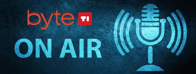 Podcast tecnología y ciberseguridad Byte TI