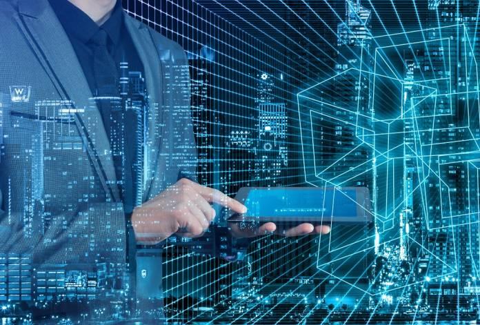 ciberseguridad mejores soluciones de backup copias de seguridad