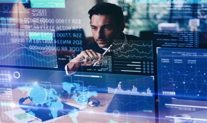 negocio digital Así ha evolucionado el papel del CIO en las empresas