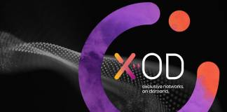 x-od EXCLUSIVE NETWORKS