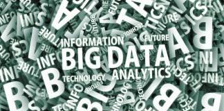 10 formas de aprovechar Big Data