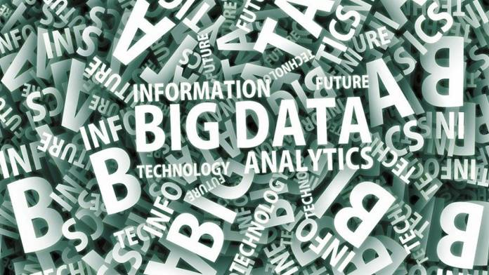 10 formas de aprovechar Big Data