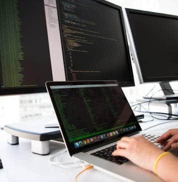 big data gestión de datos