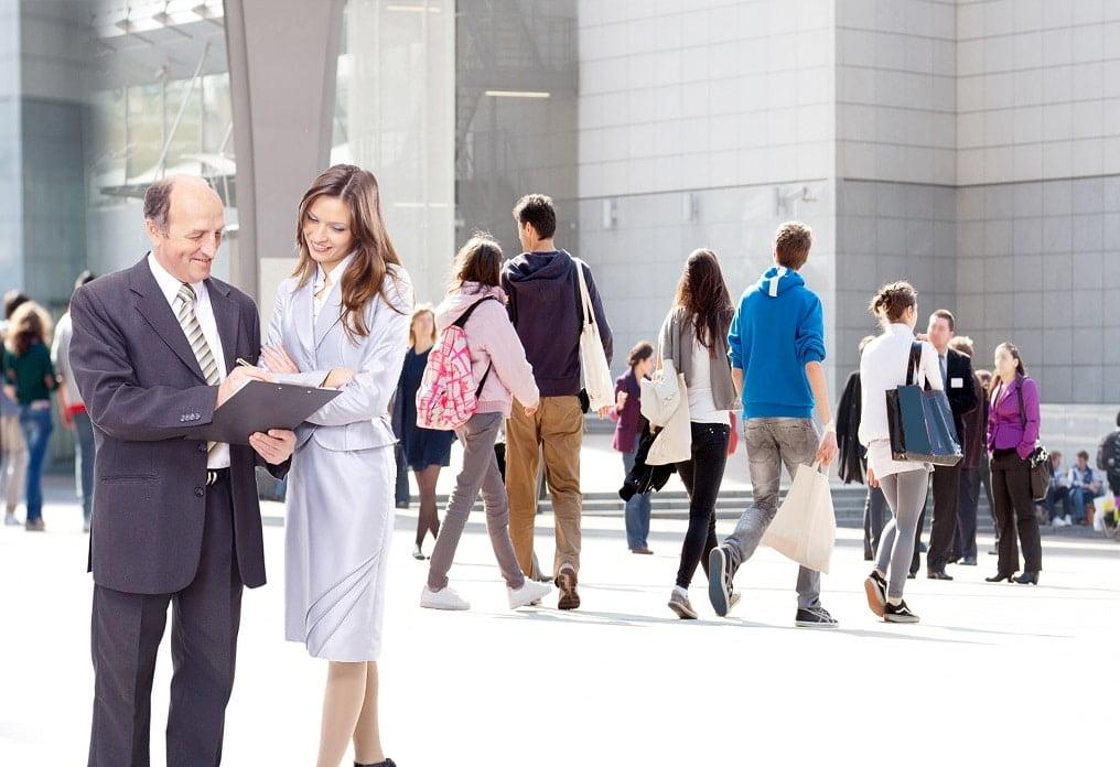 integracion oficina trabajo movilidad