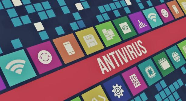 Cómo probar las soluciones antivirus de nueva generación