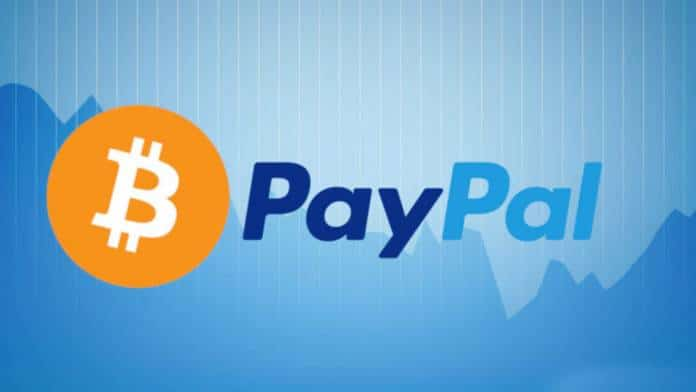 Criptomoneda de Paypal: una preocupación por la seguridad